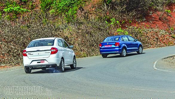 Volkswagen Ameo vs rivals (16)