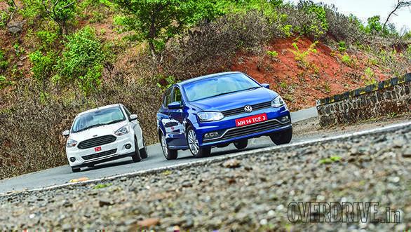Volkswagen Ameo vs rivals (17)