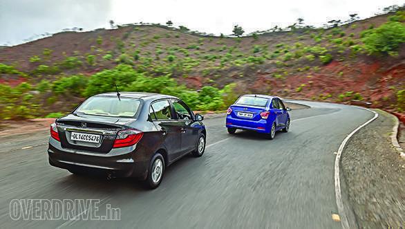 Volkswagen Ameo vs rivals (20)