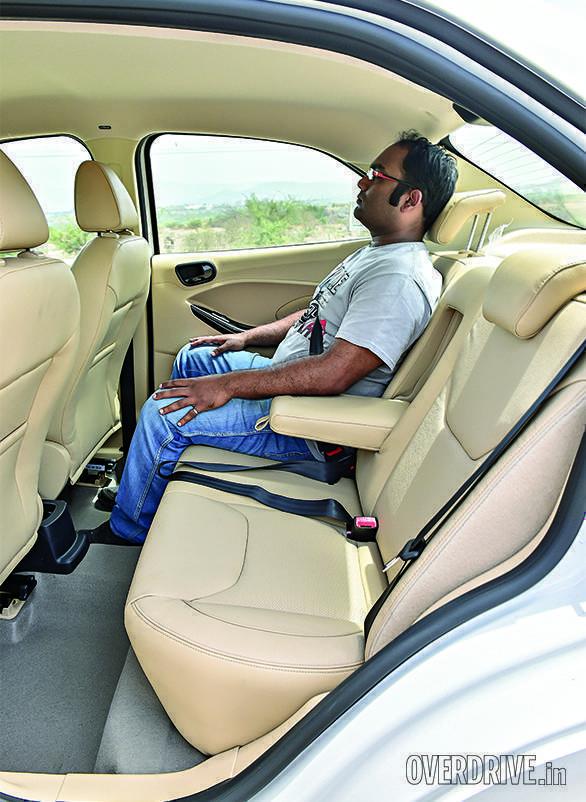 Superb Vw Ameo Vs Ford Figo Aspire Vs Maruti Dzire Vs Honda Amaze Ocoug Best Dining Table And Chair Ideas Images Ocougorg