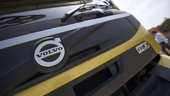 Volvo Fuelwatch Chalenge 2016 (4)