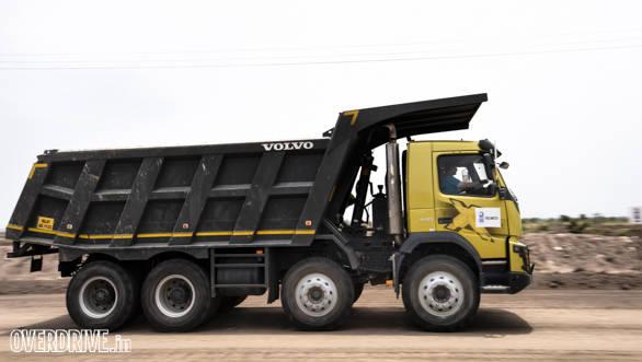 Volvo Truck Driving Challenge (25)