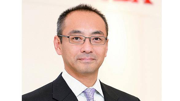 Yoichiro Uneo
