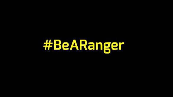 Advertorial: JK Tyre – Be a Ranger