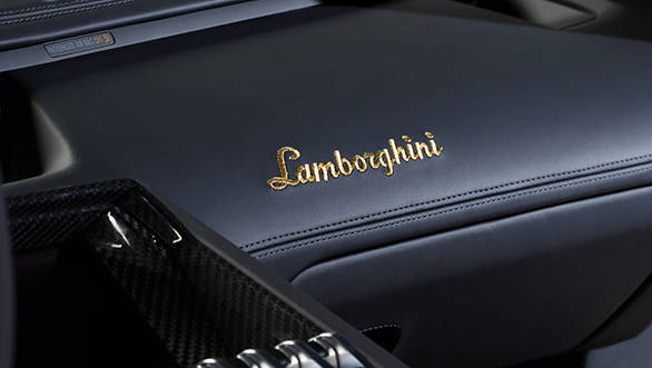 Lamborghini, Volvo, Ford and Volkswagen to not attend Paris Motor Show