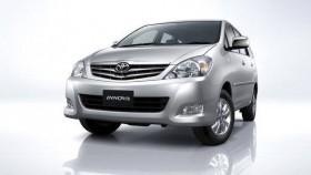 Toyota Kirloskar Motor completes 20 years in India