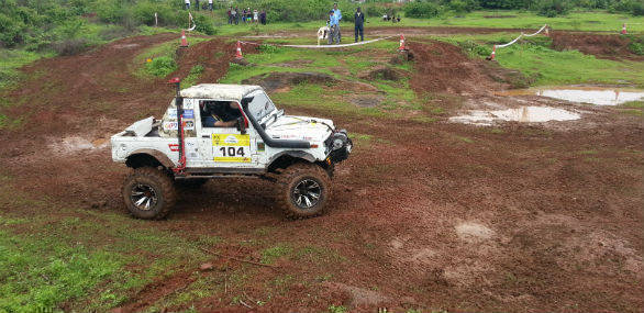 2016 RFC Day 2 thirty two