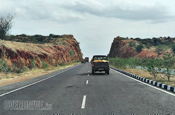 Best Highway Driving Roads Coimbatore to Kanyakumari (1)
