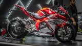 2020 Honda CBR250RR launched in Japan