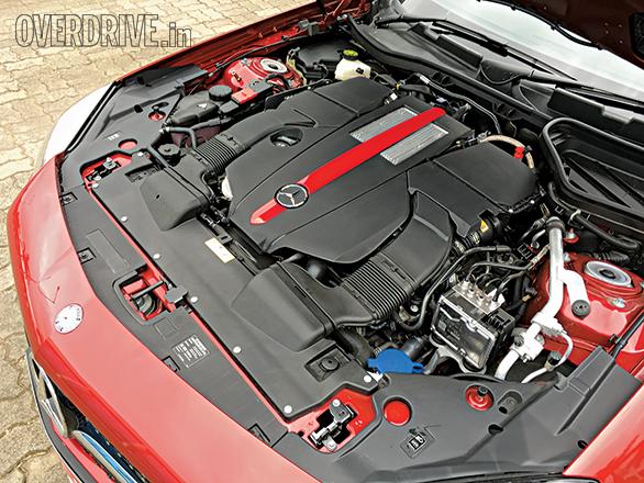 Mercedes-AMG SLC 43 (2)