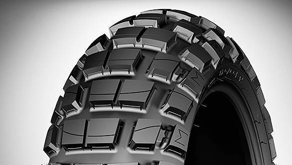 Michelin to launch off-road tyres in India next year