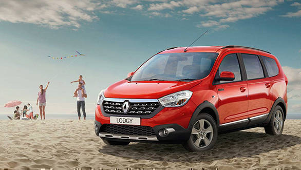 Renault_LODGY_World_Edition feature image
