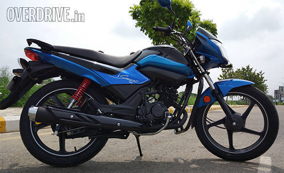 hero splendor ismart 110 (3)
