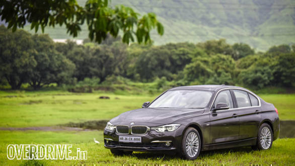 BMW 320i (62)
