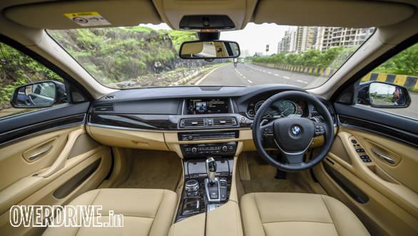 BMW 520i (28)