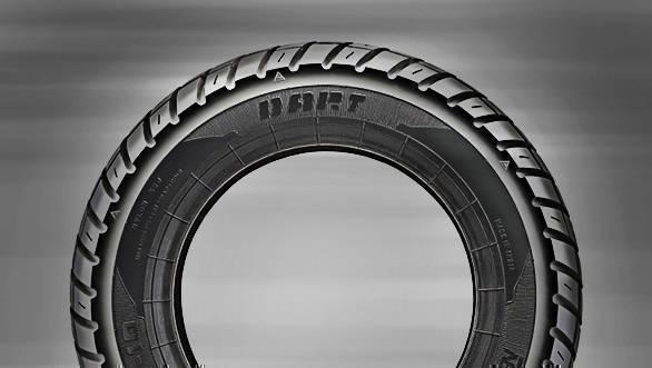 Bridgestone Dart-S (1)