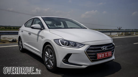 Hyundai Elantra 2016 (29)