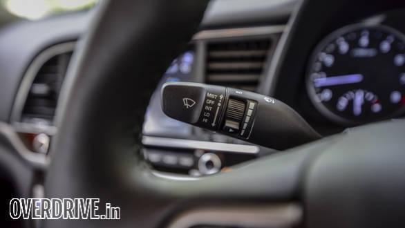 Hyundai Elantra 2016 (52)