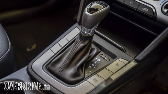Hyundai Elantra 2016 (55)
