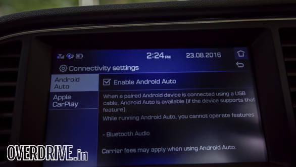 Hyundai Elantra 2016 (67)