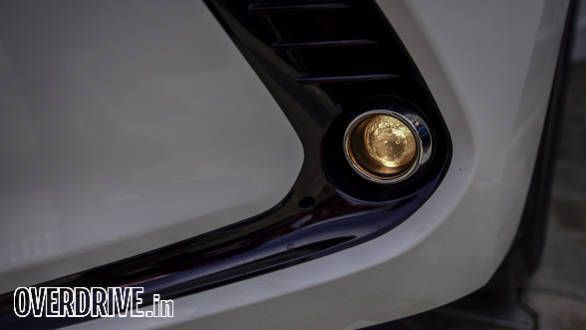 Hyundai Elantra 2016 (70)