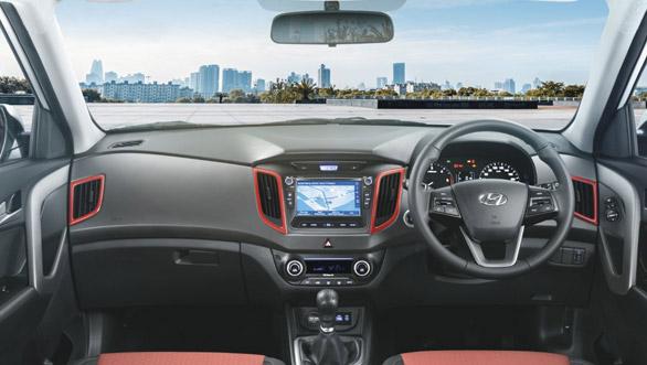 Hyundai-celebrates-CRETA_dash