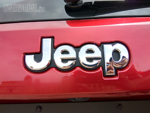 Jeep to bring in compact SUV to India to compete against Brezza and Ecosport