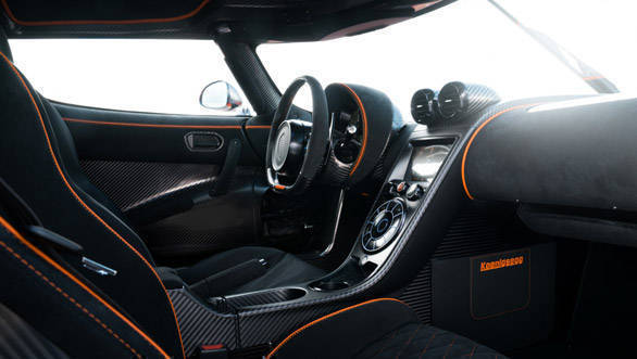 Koenigsegg Agera XS (3)