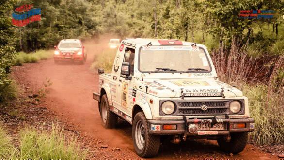 Maruti-Suzuki-Dakshin-Dare-img1