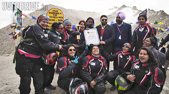 TVS Himalayan Highs Season 2 (1)