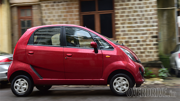 Tata Nano long term review: After 9,002km and six months