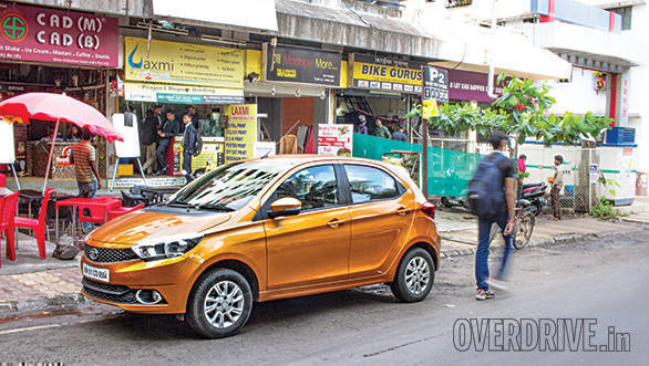 Tata Tiago Advertorial (11)