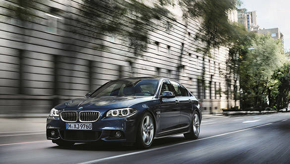 The-new-BMW-520d-M-Sport-(2)