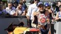MotoGP 2016: Marquez takes stunning Aragon pole