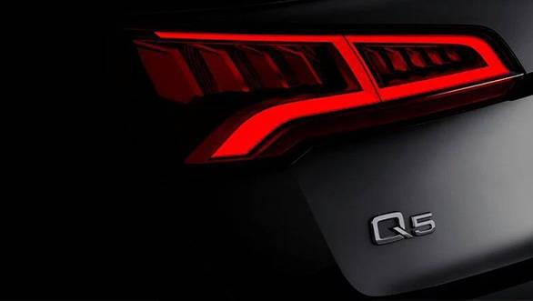 2017 Audi Q5  (1)