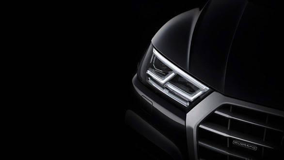 2017 Audi Q5  (3)