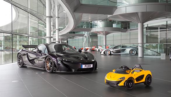 6926-160610+McLaren+P1+Toy+Car+_03
