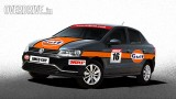 Volkswagen Vento Cup to give way to Ameo Cup in 2017
