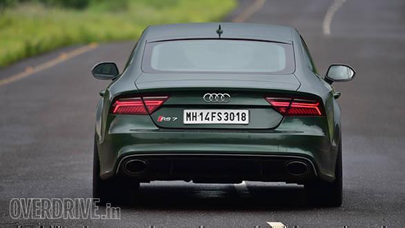 Audi RS 7 (11)