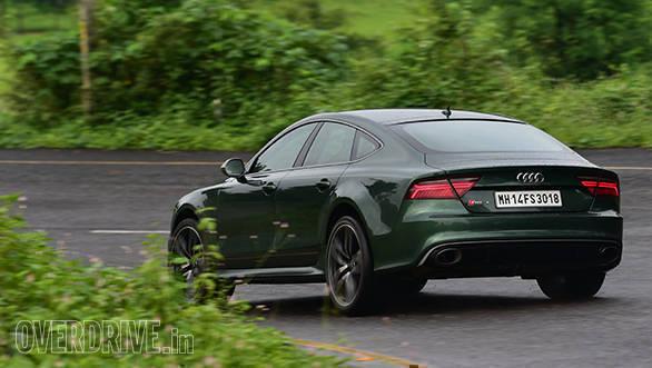 Audi RS 7 (12)