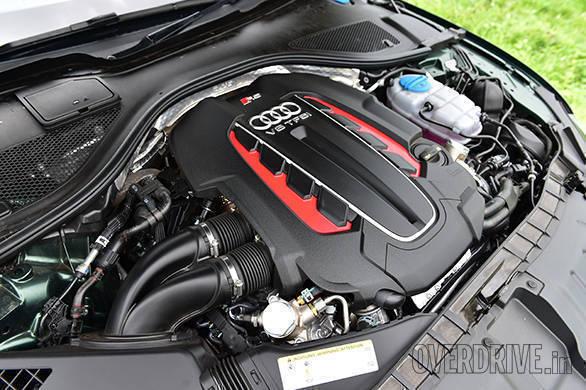 Audi RS 7 (2)