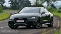 2016 Audi RS7 Performance to be launched in India in October