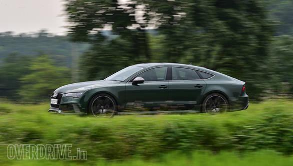 Audi RS 7 (5)