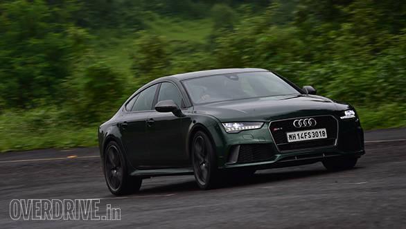 Audi RS 7 (7)