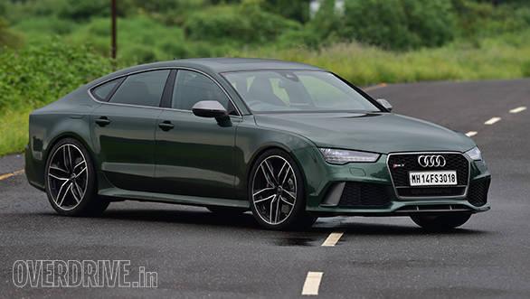 Audi RS 7 (8)