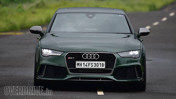 Audi RS 7 (9)