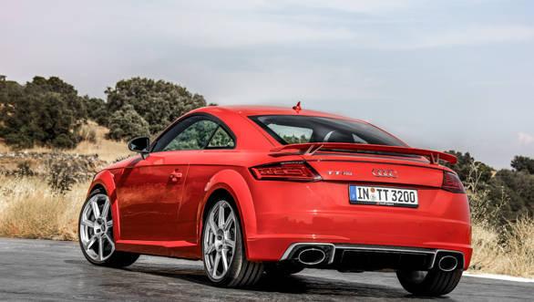 Audi TT RS OD (19)