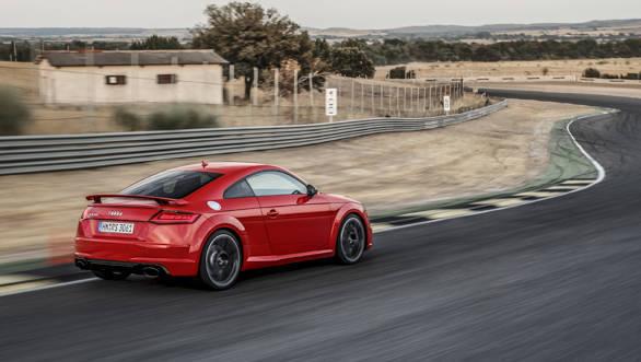 Audi TT RS OD (23)