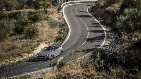 Audi TT RS OD (37)