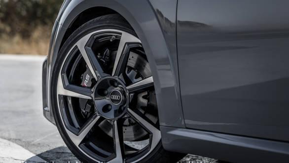 Audi TT RS OD (38)